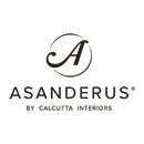 Asanderus – founded as Calcutta in 1848 – is the oldest, still active, weaving mill in Belgium.
