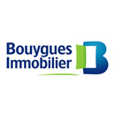 Bouygues Immobilier