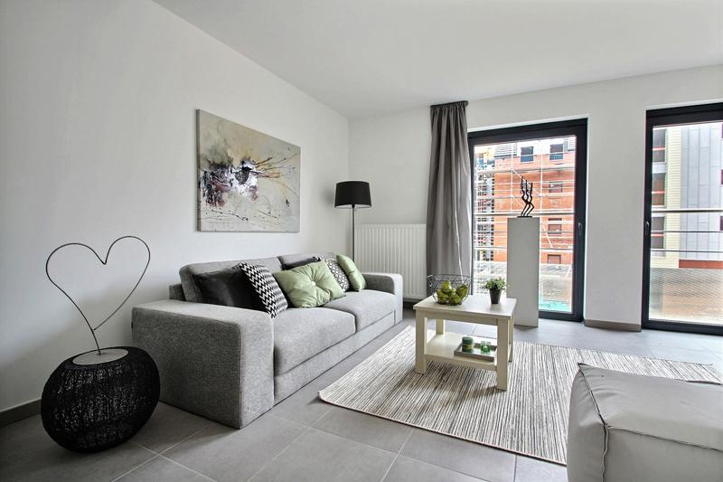 Home Staging Déco en Belgique - Home Staging et Coaching Déco ...