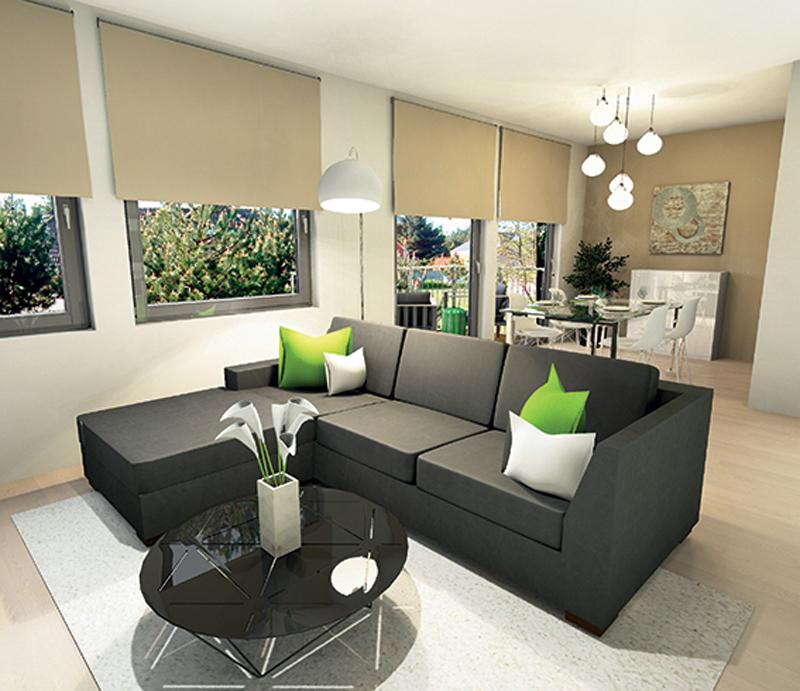 home staging d co en belgique home staging et coaching. Black Bedroom Furniture Sets. Home Design Ideas