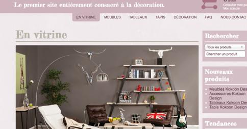 meuble et deco en ligne brocante en ligne meubles brocante dco brocante meuble de mtier meuble. Black Bedroom Furniture Sets. Home Design Ideas
