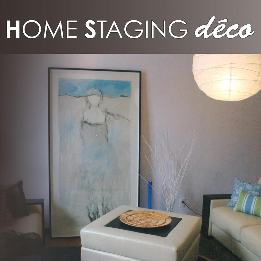Home Staging Déco en Belgique - Home Staging et Coaching Déco - Home ...